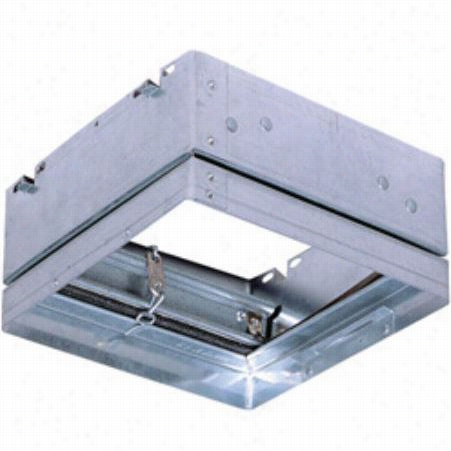 Cna National Warranty >> American Standard 1 662.843.002 Flowise Square Water ...