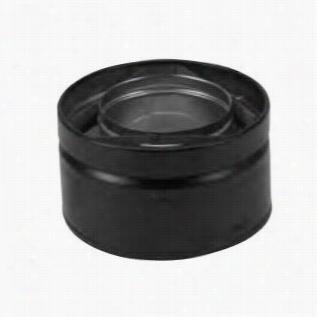 Metalbest 5dt-aan 5 X 8 Direct-temp Papliance Adapter Napol Eon