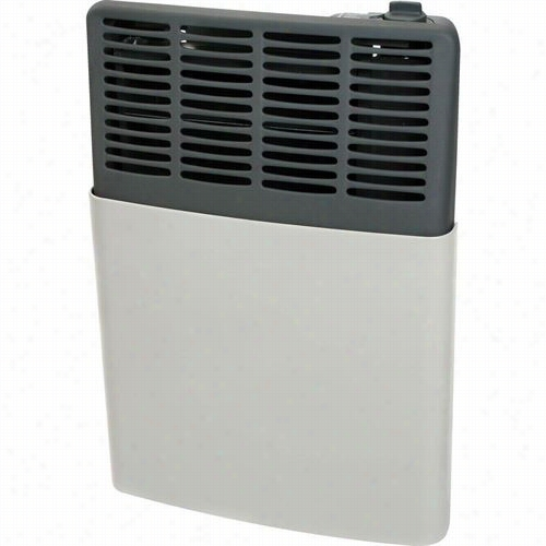 United States Stovve Company Agdv8 8,000 Btu Direct Vent Heater