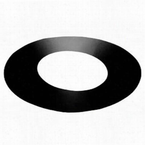 """M&g Duravent 7dt-cr 7"""""""" 8"""""""" Round Trimcollar For Round Support Case"""