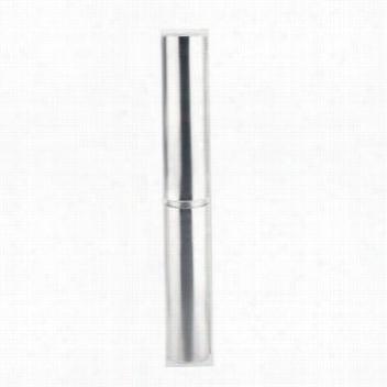 """Metalbest 6500 Saf T Liner 304 5"""""""" X 24"""""""" Saf- T Wrap"""