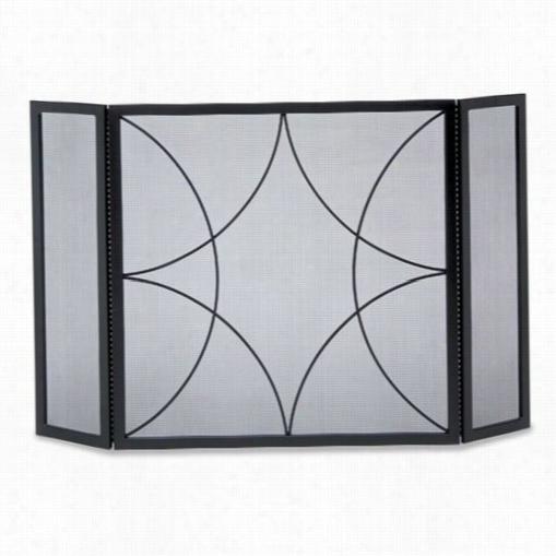 Pilgrim 19222 3 Fold Forged Diamond Screen