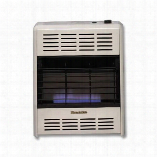 Empire Comfort Systems Hb20t 20,000 Btu Vent Free Hearthrite Blue Flame Heater