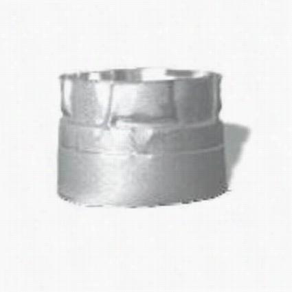 M&ammp;g Duravennt 4pvp-co Clean Out Tee Cap