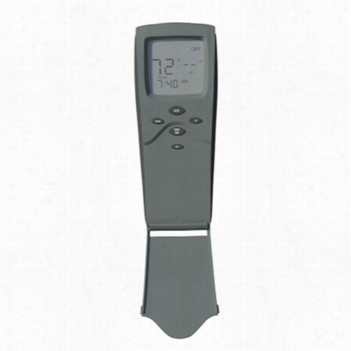 Skytech Sky-3301beo N/off Thermo Remote Control