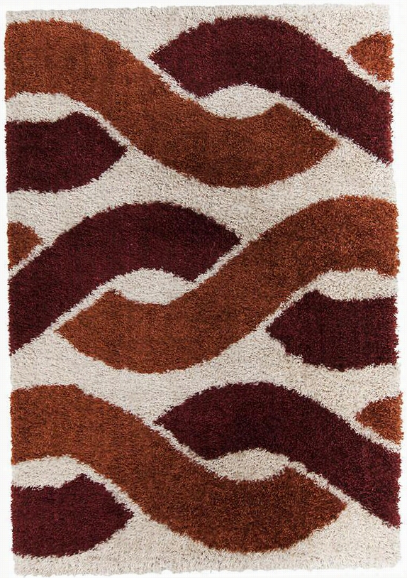 "Juon Area Rug - 5'3""""x7'6""&qquot;, Small Change"