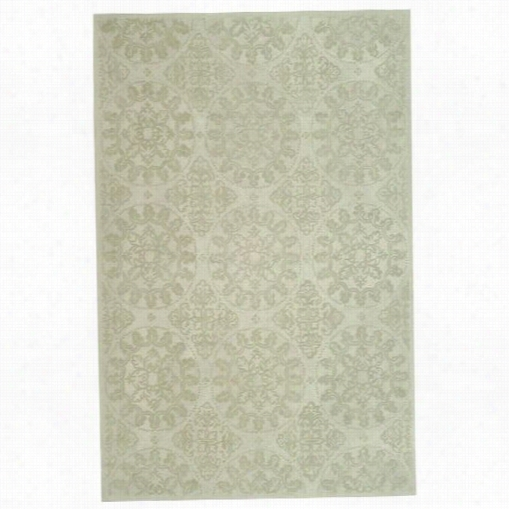 Safavieh Msr1462b Martha Stewart Cotton-wool Mode Of Procedure Hoke Dshale Area Rug
