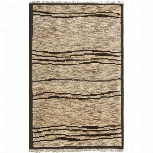 Safavieh Tgr644a Tangier Wool And Jute Hand T Ufted Rosn/multi Rug