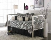 Fashion Bed by Leggett & Platt Astoria Daybed