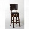 Hillsdale Furniture Sonesta Swivel Bar Stool