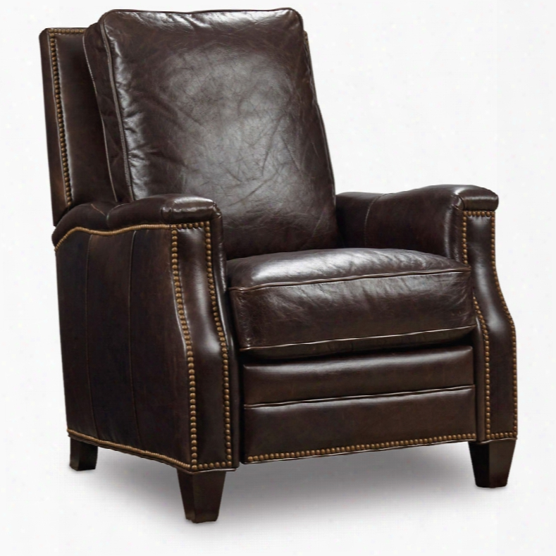 Hooker Huntington Collis Reclin Er