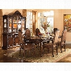 Signature Design by Ashley New Haven 7-Piece Dining Set