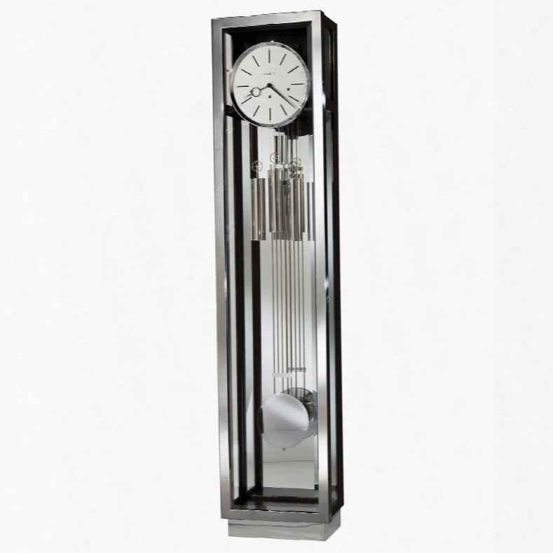 Howard Miller Quinten Ii Floor Clock