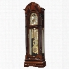Howard Miller Winterhalder II Floor Clock