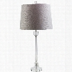Surya Ellis Table Lamp