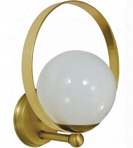 Framburg Orabelle 1-light Sconce