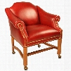 Style Upholstering 170 Game Chair