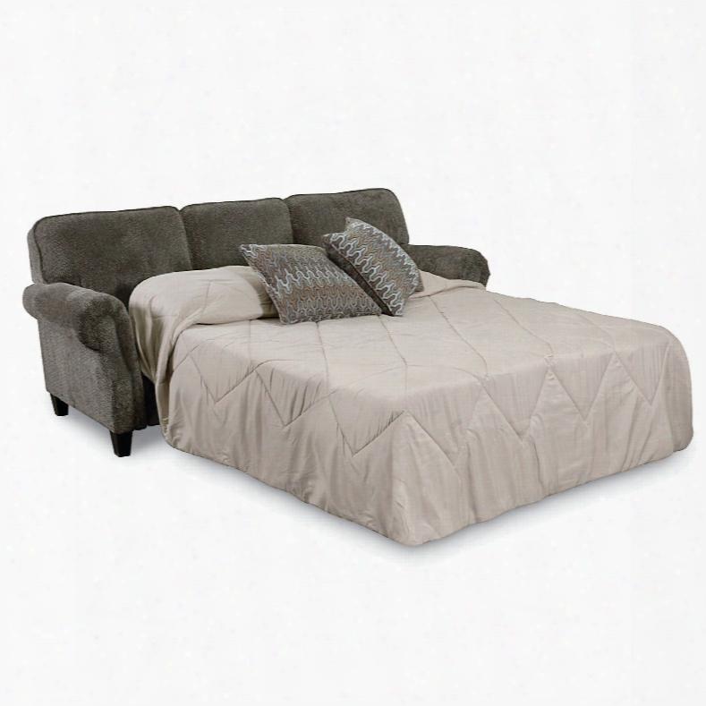 Lane Furniture Emerson Queen Sleeper Sofa