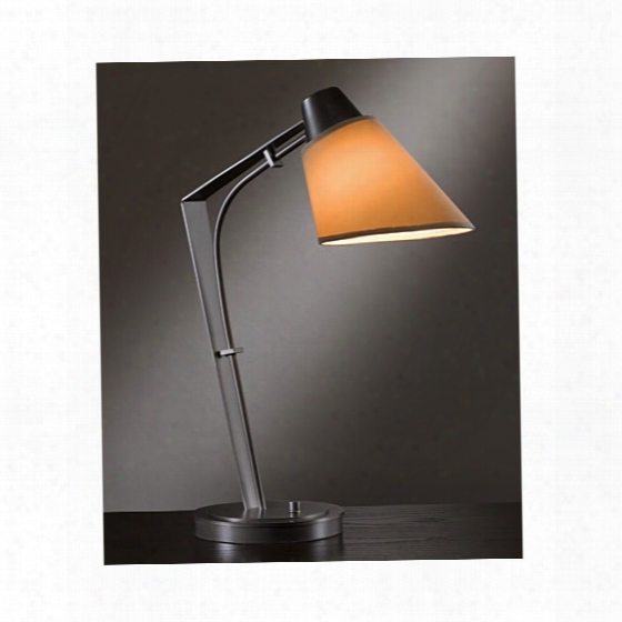 Hubbardton Forge Reach Table Lamp