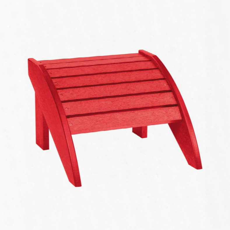 Crp Products Generations Footstool