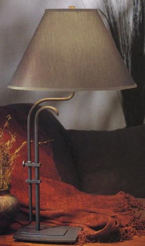 Hubbardton Forge Metamorphic Table Lamp
