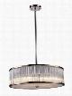 ELK Braxton 5-Light Pendant