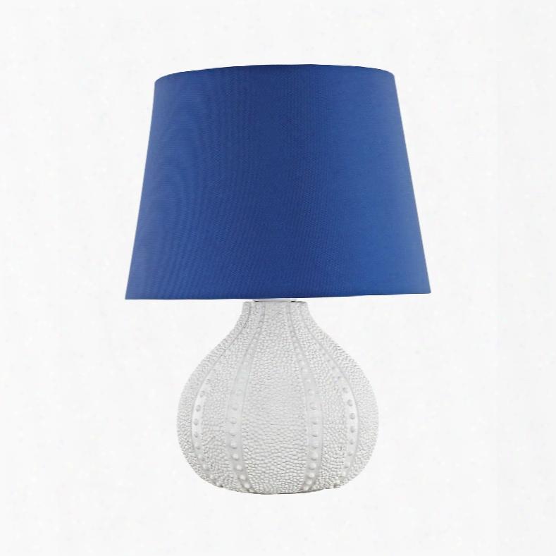 Dimond Lighting Aruba 1-light Outdoor Table Lamp