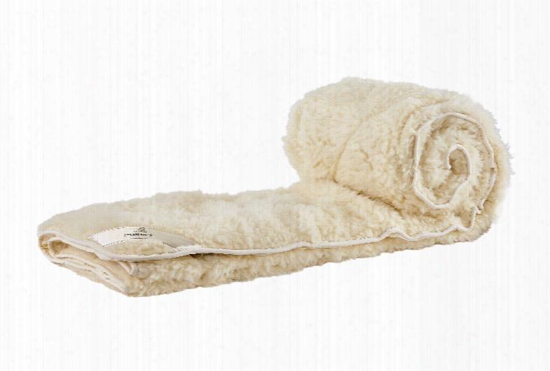 Sleep & Beyond Mydual Queen Mattress Pad