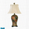 Dimond Joseph LED Table Lamp