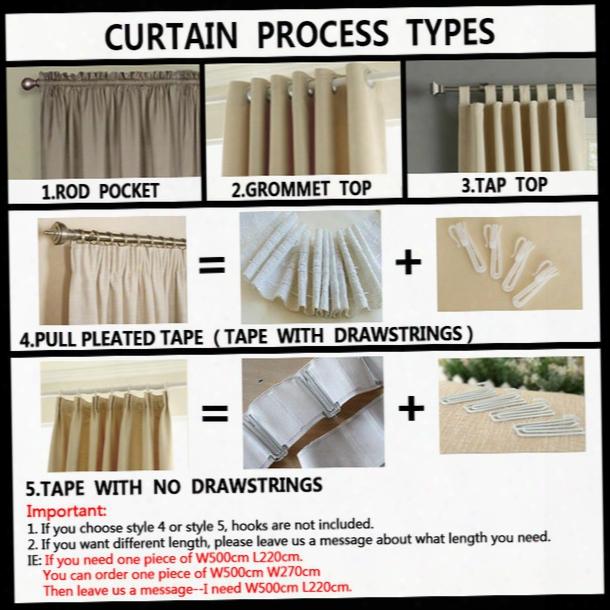 Sheer Panel European Style Jacquard Design Home Decoration Modern Curtain Tulle Fabrics Organza Sheer Panel Window Treatment White Short