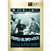 Three Blind Mice DVD Movie 1938