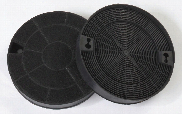 "Kit02770 Elica Recirculating Kit For 30"" And 36"" Hoods With 2 Carbon Filters And"