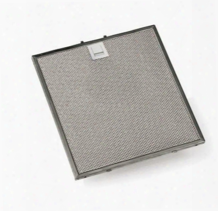101080240 Metallic Grease Filter For Horizon (requires 2) And