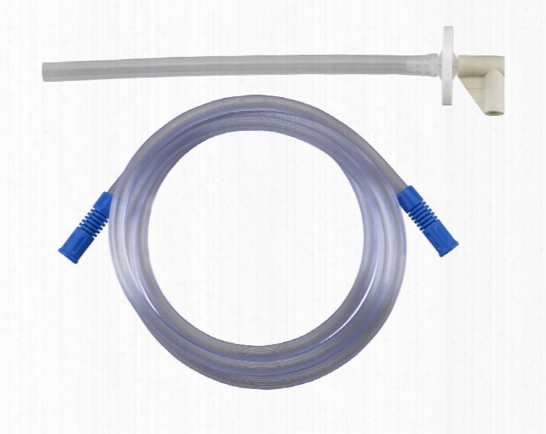 18600-kitn Universal Suction Machine Tubing And Filter Replacement