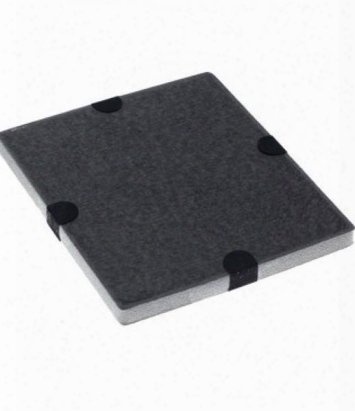 Dkf12 Charcoal Filter For Da3905 Da5100 Da5180 Da5190 And