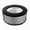 Air Cleaner Replacement Filter [ Model 28720