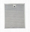 RA-77AF Aluminum Filter for RA-77 Series Wall Mounted Range