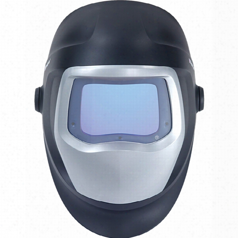 3m 50 18 25 Speedglas 9100xx Automatic Dark Filter