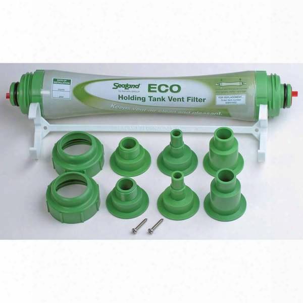 Dometic Eco Vent Filter