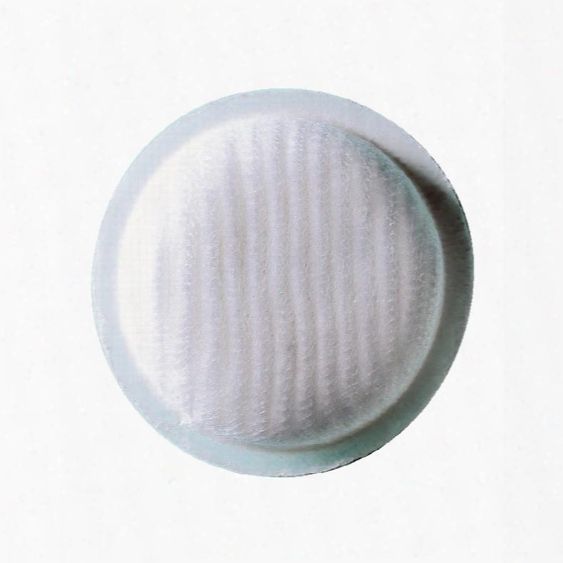 Moldex 8060 P1 Particulate Filter Pads (pk12)