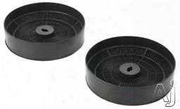 Fulgor Milano Fmfil Carbon Filter For All Range Hoods W/ Recirculation