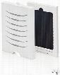 Smart Choice SCPUREAIRU Universal Refrigerator Air Filter Starter Kit