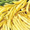 Topnotch Golden Wax Bean