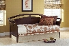 1000DB Watson Daybed