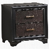 MOD-5221-WAL Madison Nightstand in Walnut