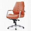 QLAW16477986 Andrew Office Chair in