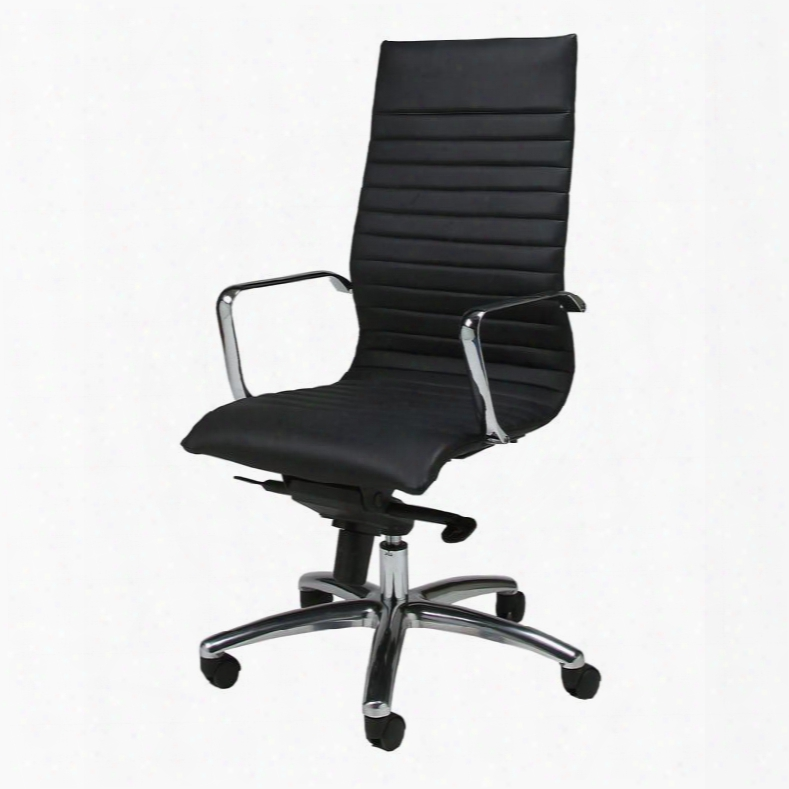 Qlkf16477979 Kaffina Office Chair In