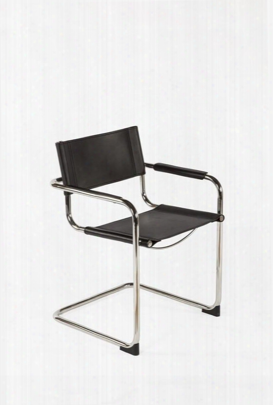 The Ulkind Arm Chair Design By Bd Mod