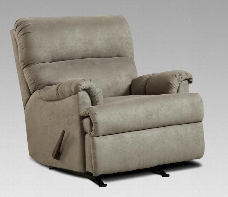 192155-sg Chaise Rocker