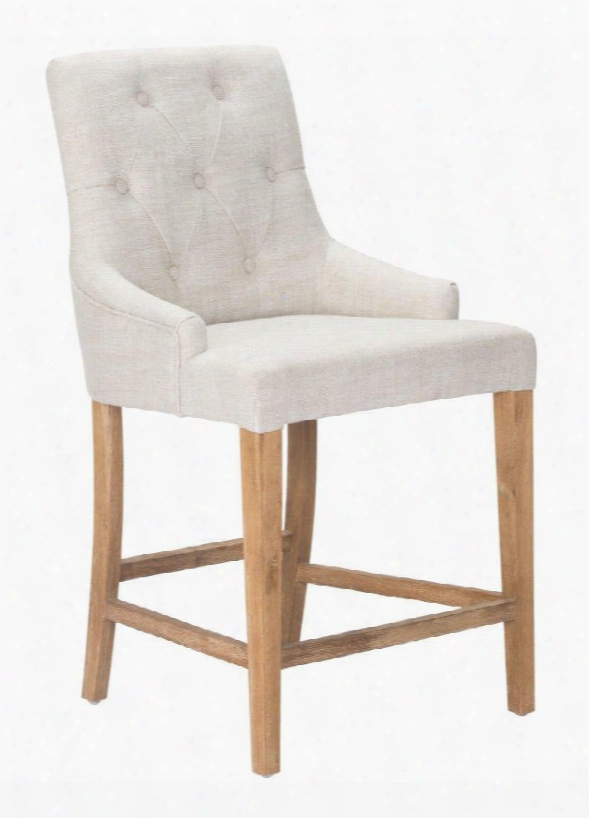 98602 Burbank Counter Chair
